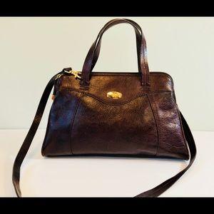 Etienne Aigner Vintage Shoulder Bag